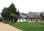 Aanbouw in Clarbec